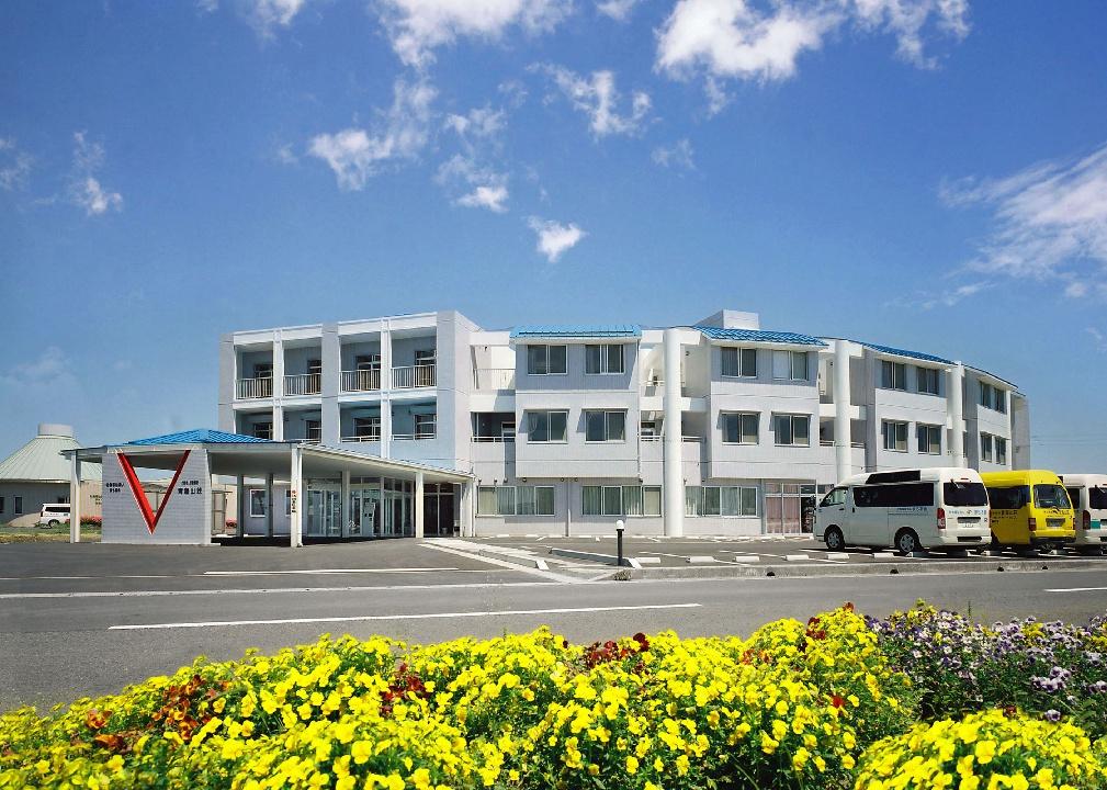 青海山荘防音改造工事並びに増築工事